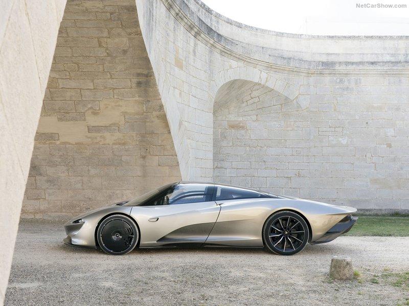 2019 - [McLaren] Speedtail (BP23) - Page 3 Dc369a10