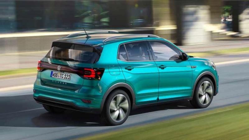2018 - [Volkswagen] T-Cross - Page 10 Dc5e6510