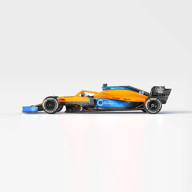 [Sport] Tout sur la Formule 1 - Page 16 Dc6b2010