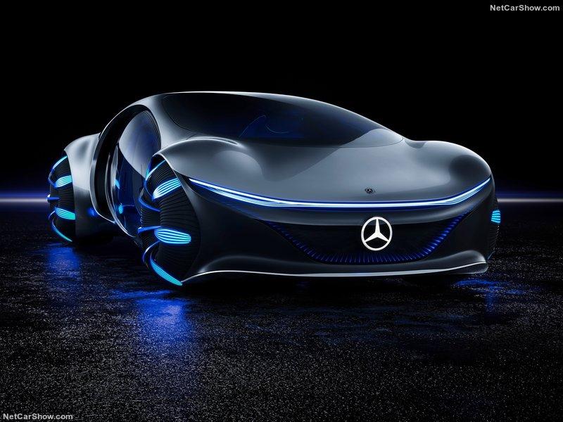 [Actualité] Groupe Daimler / Mercedes - Page 18 Dc6d2310