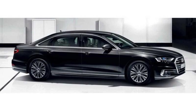 2017 - [Audi] A8 [D5] - Page 13 Dc8d0510