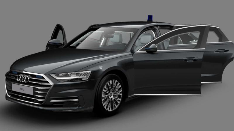2017 - [Audi] A8 [D5] - Page 13 Dc983d10