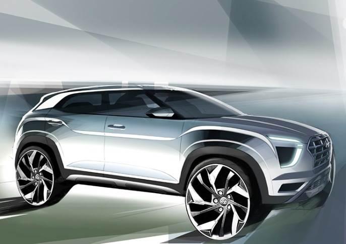2020 - [Hyundai] Creta II/ IX25  Dcb80c10