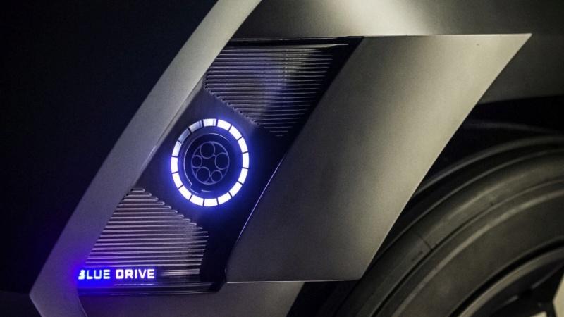 2019 - [Hyundai] Tucson Concept  Dcc65a10