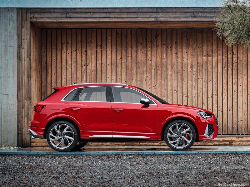 2018 - [Audi] Q3 II - Page 9 Dce80f10