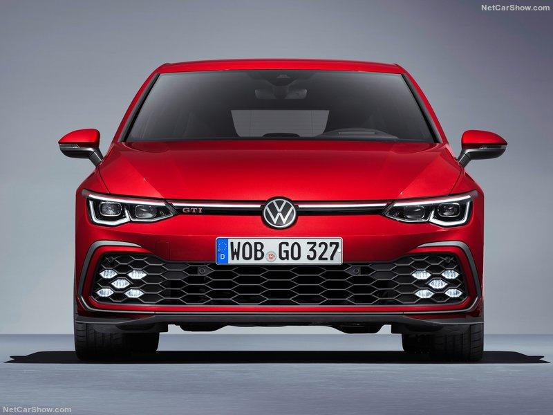 2020 - [Volkswagen] Golf VIII - Page 12 Dd08f510