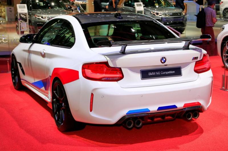 2016 - [BMW] M2 [F87] - Page 11 Dd3adf10