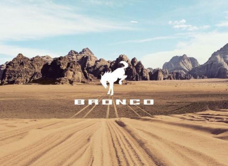 2020 - [Ford] Bronco VI - Page 3 Dd55d510