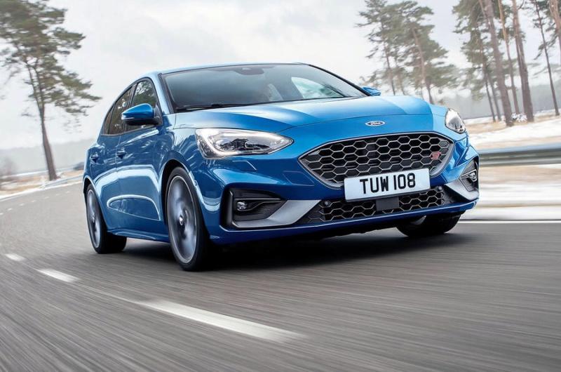 2018 - [Ford] Focus IV - Page 15 Dd786b10