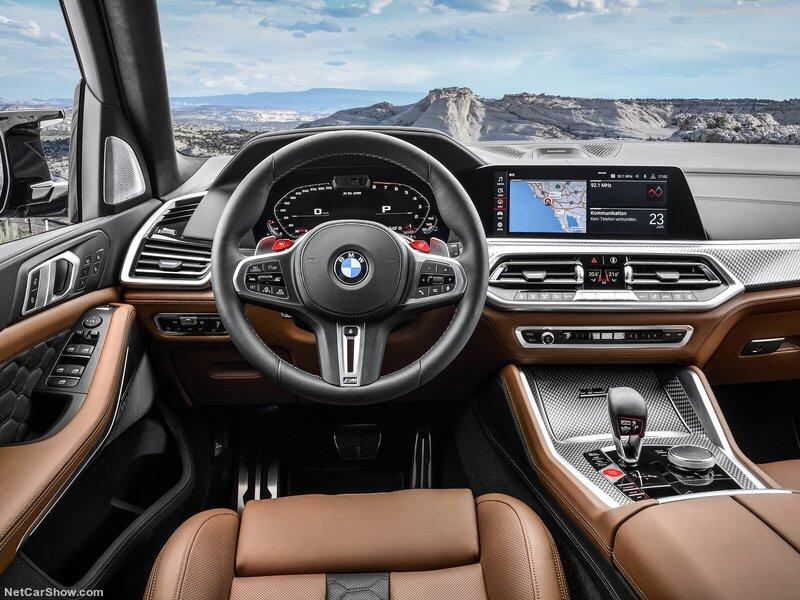 2018 - [BMW] X5 IV [G05] - Page 10 Dd7e8310