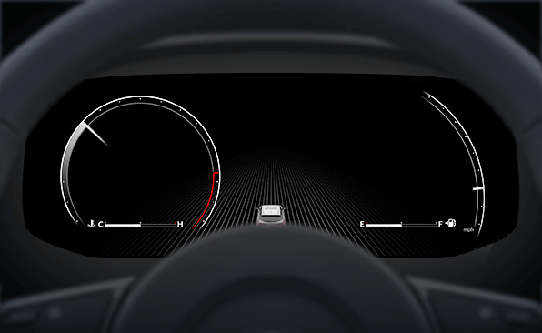 2013 - [Acura] MDX Ddcc0010