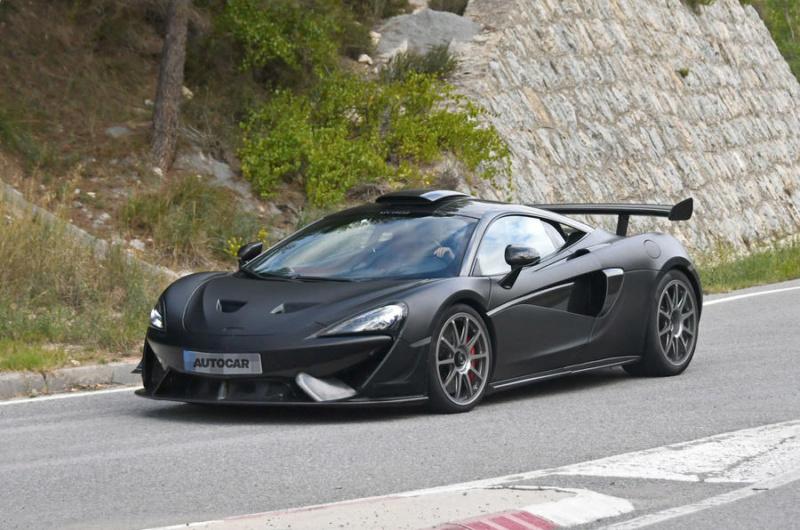 2015 - [McLaren] 570s [P13] - Page 6 Ddf9e010