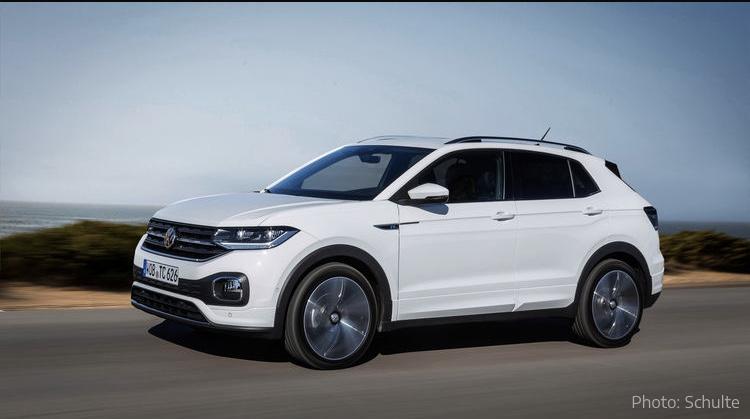 2020 - [Volkswagen] Nivus - Page 2 De0a8310