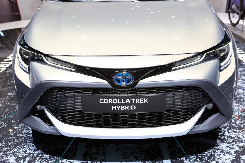 2018 - [Toyota] Corolla 2018 - Page 9 De2de010