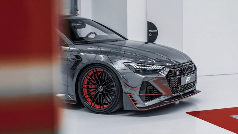 2017 - [Audi] A7 Sportback II - Page 10 De519f10
