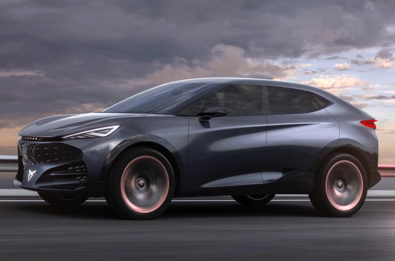 2019 - [Cupra] Tavascan Concept  De8cfd10