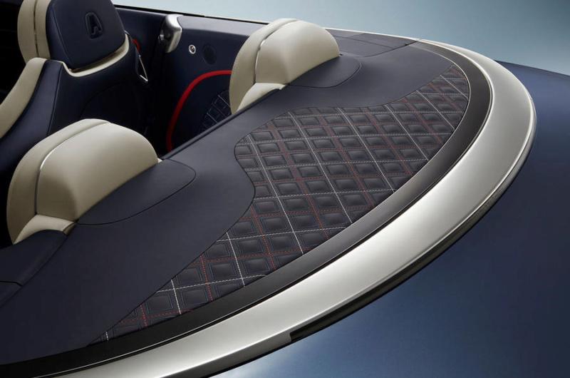 2017 - [Bentley] Continental GT - Page 7 Dedae910