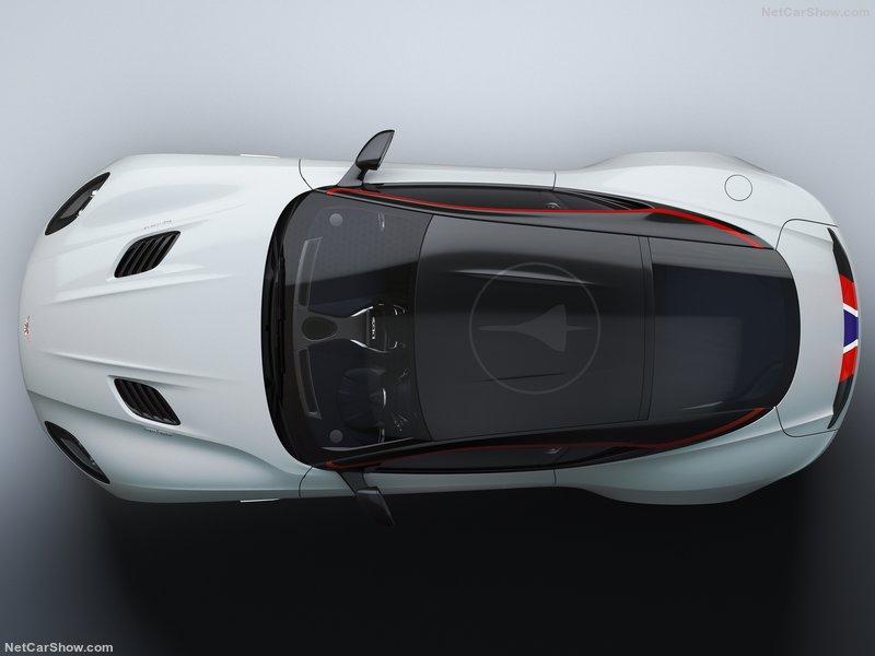 2019 - [Aston Martin] DBS Superleggera - Page 3 Dede4b10