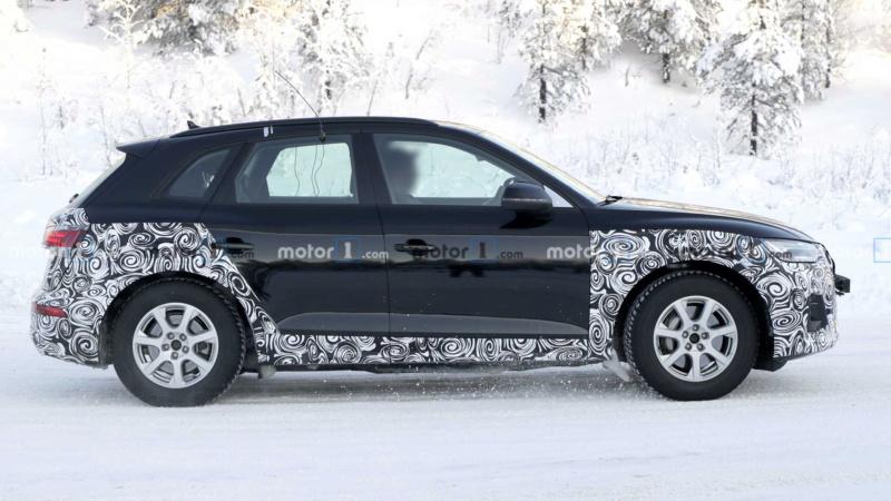 2020 - [Audi] Q5 II restylé Deead710