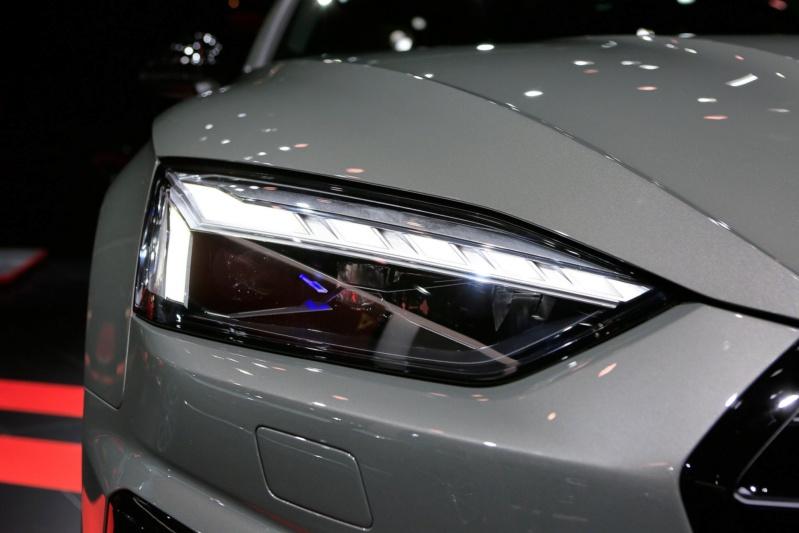 2020 - [Audi] A5 Coupé/Cab/SB restylée Deef3c10