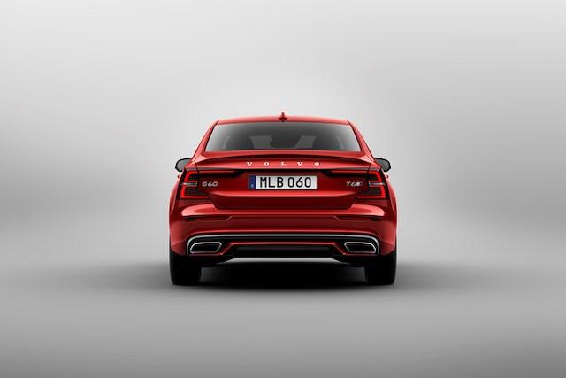 2018 - [Volvo] S60/V60 - Page 7 Df0bda10