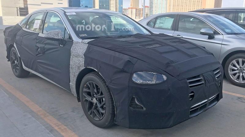 2020 - [Hyundai] Sonata VIII Df1c1310