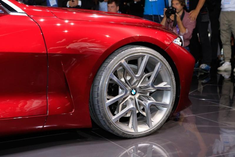 2019 - [BMW] Concept 4 - Page 3 Df33b110