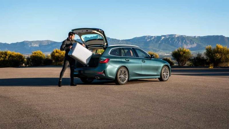 2018 - [BMW] Série 3 [G20/G21] - Page 31 Dfb00010