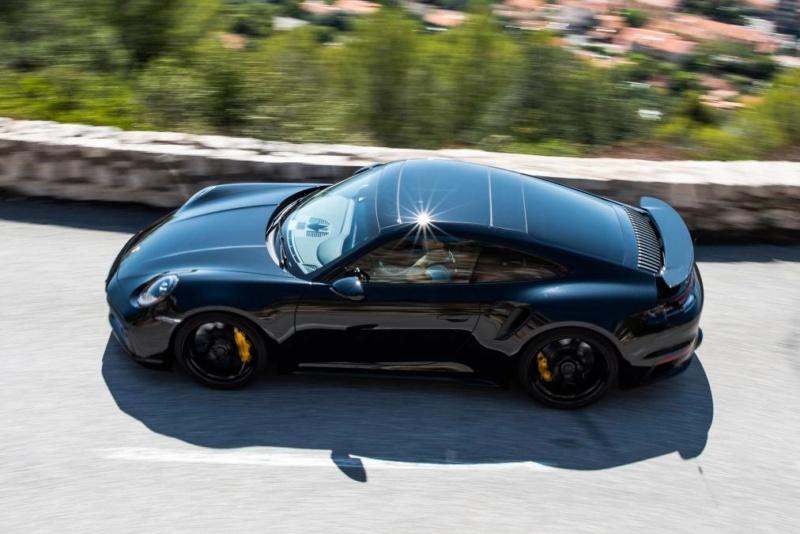 2018 - [Porsche] 911 - Page 17 Dfc57f10