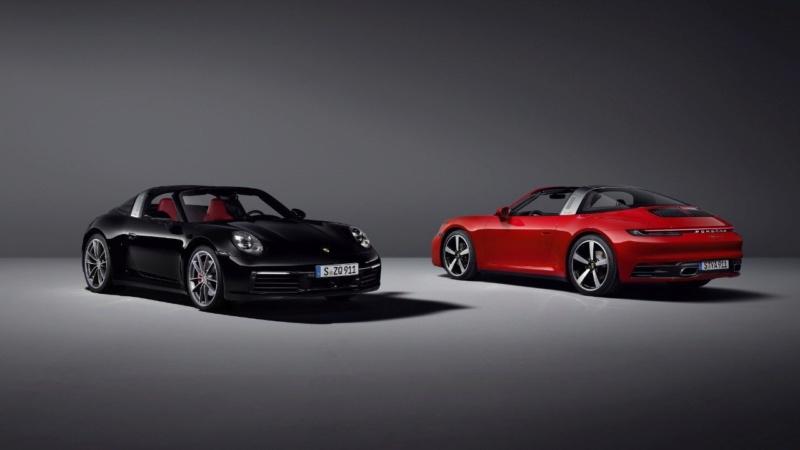2018 - [Porsche] 911 - Page 19 Dfc95210