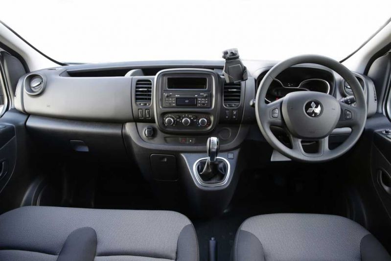2014 [Renault/Opel/Fiat/Nissan] Trafic/Vivaro/Talento/NV300 - Page 20 Dfd4d410