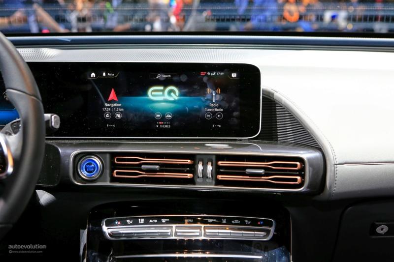 2019 - [Mercedes-Benz] EQ C - Page 6 Dfdba310
