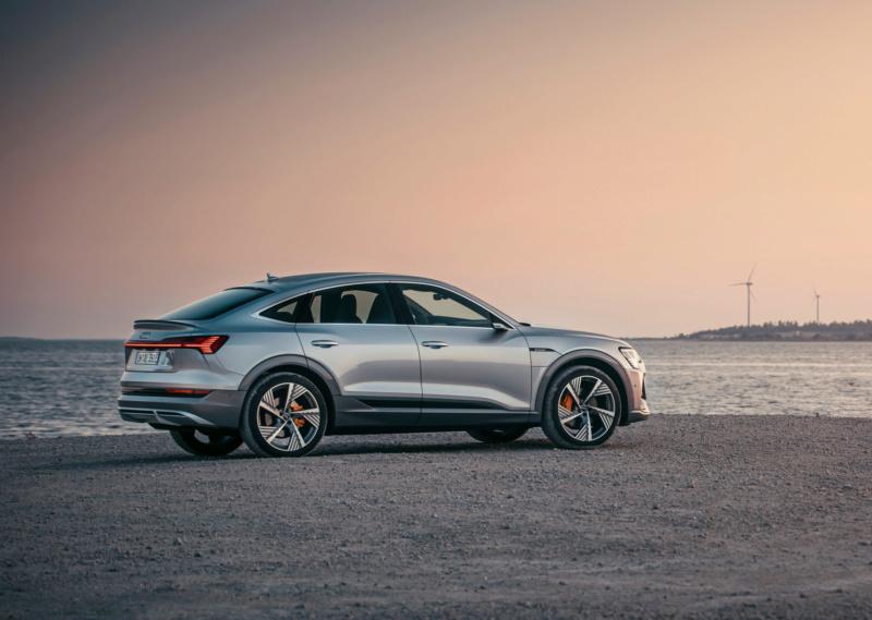 2020 - [Audi] E-Tron Sportback - Page 3 Dfe3a610