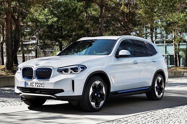 2016 - [BMW] X3 [G01] - Page 12 Dfead310