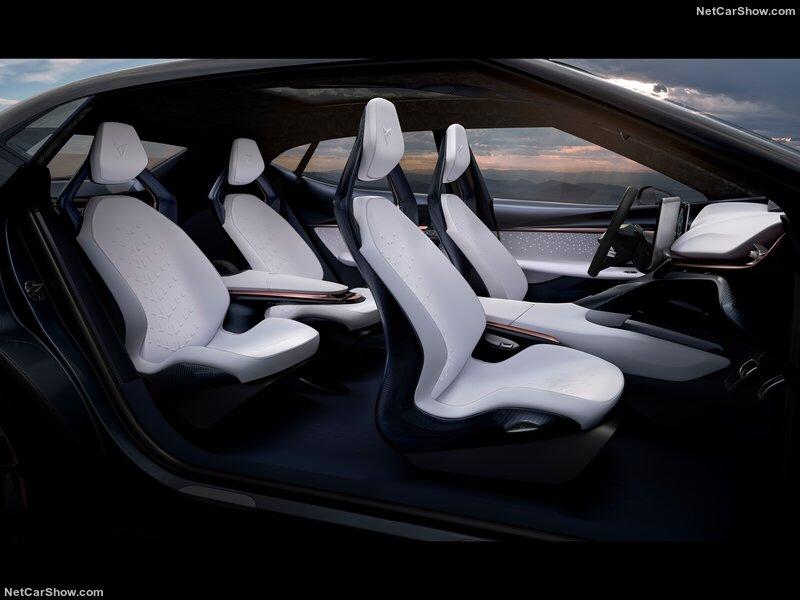 2019 - [Cupra] Tavascan Concept  - Page 2 Dff54410