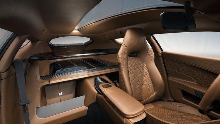 2012 - [Aston Martin] Vanquish [310] - Page 11 Dff71310