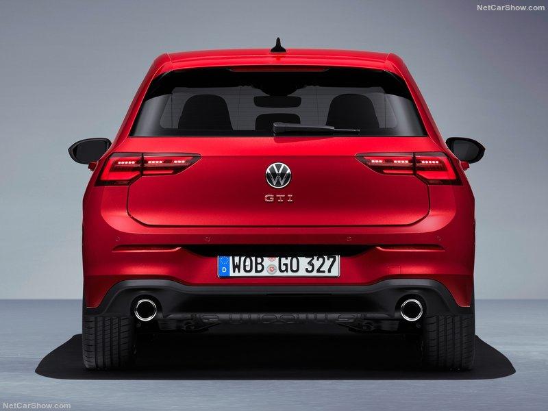 2020 - [Volkswagen] Golf VIII - Page 12 E00dbe10
