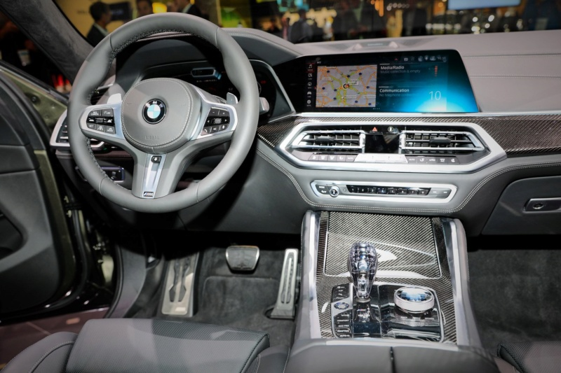 2019 - [BMW] X6 III (G06) - Page 9 E02ef310