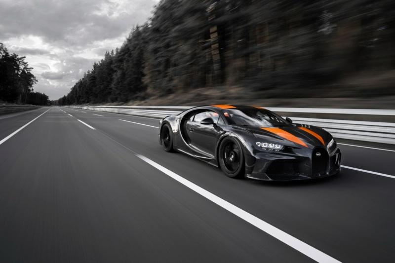 2016 - [Bugatti] Chiron  - Page 19 E052ae10