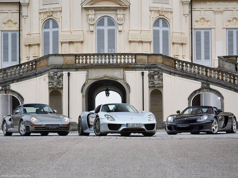[Actualité] Porsche  - Page 7 E0753b10