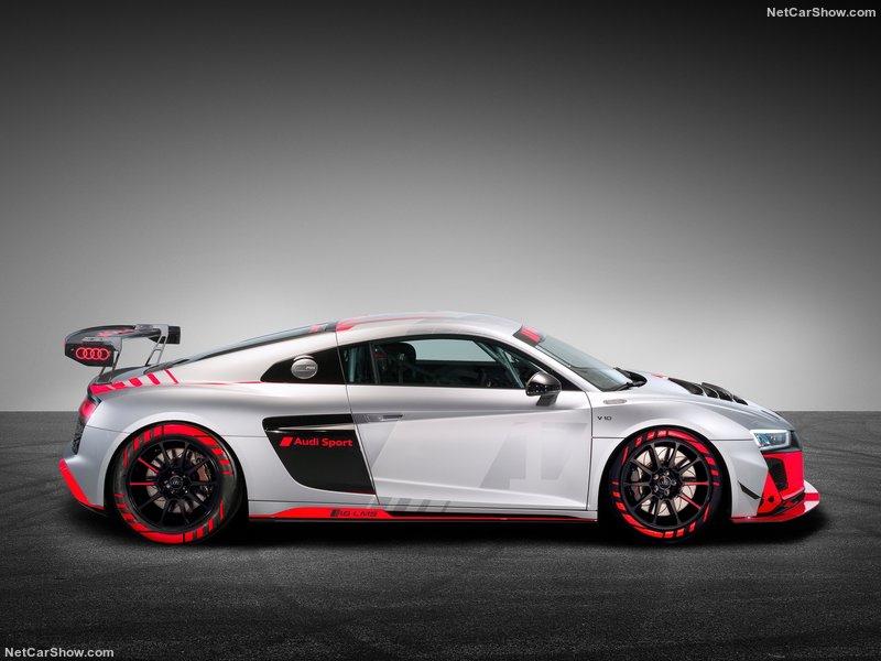 2015 - [Audi] R8 II / R8 II Spider - Page 15 E07a5910