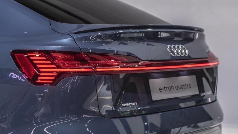 2020 - [Audi] E-Tron Sportback - Page 3 E08f9310