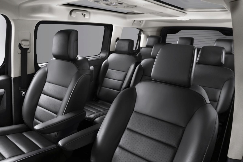 2016 - [Citroën/Peugeot/Toyota] SpaceTourer/Traveller/ProAce - Page 40 E0969e10