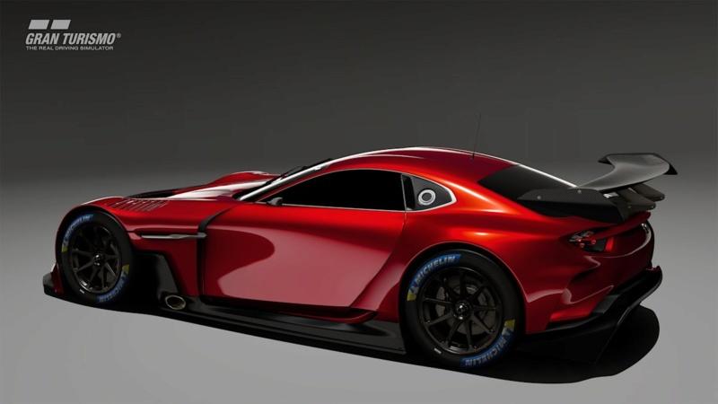 2015 - [Mazda] RX-Vision - Page 3 E0e5b710