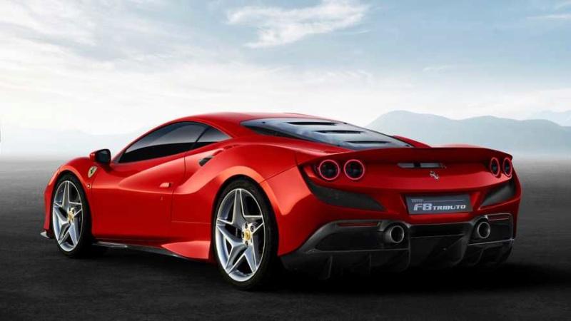 2019 - [Ferrari] F8 Tributo E0f92d10