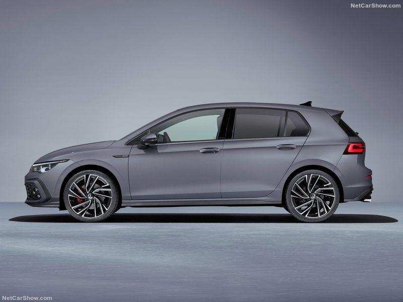 2020 - [Volkswagen] Golf VIII - Page 12 E1150410