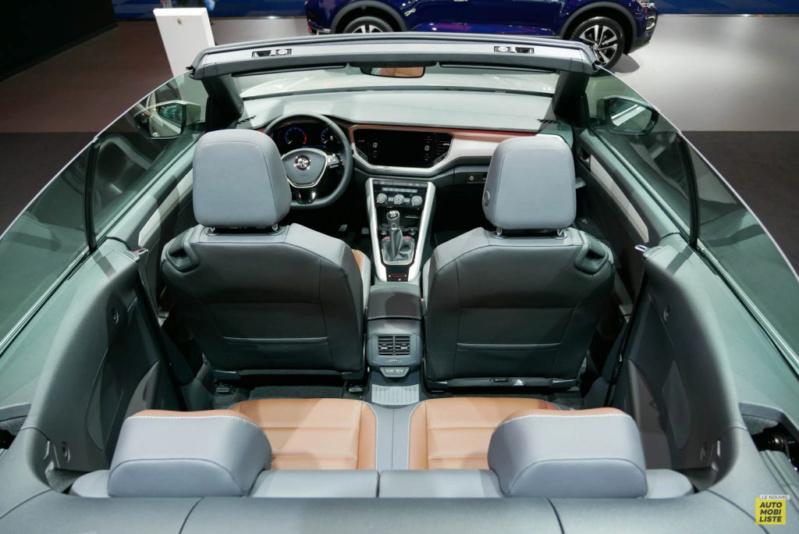 2020 - [Volkswagen] T-Roc cabriolet  - Page 3 E11d8d10
