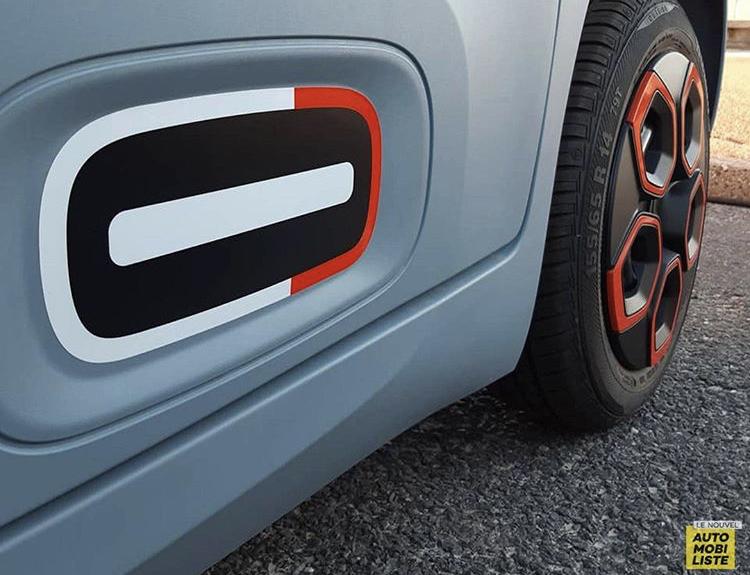 2020 - [Citroën] AMI - Page 26 E13cf710