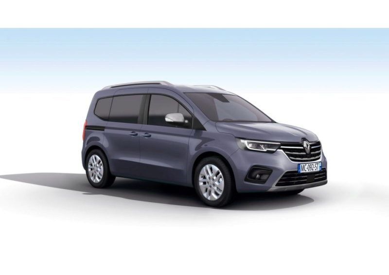 2020 - [Renault] Kangoo III - Page 10 E159bc10