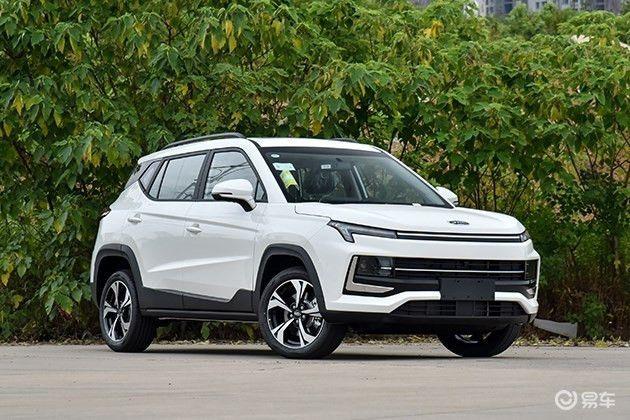 [Actualité] Groupe JAC Motors E1606b10